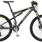 2013 Scott Spark 650 Bike