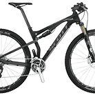 2013 Scott Spark 900 Premium Bike