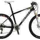 2013 Scott Scale 600 RC Bike