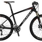 2013 Scott Scale 610 Bike