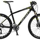 2013 Scott Scale 620 Bike