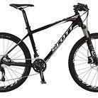 2013 Scott Scale 630 Bike