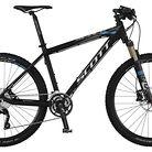 2013 Scott Scale 640 Bike
