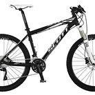 2013 Scott Scale 660 Bike