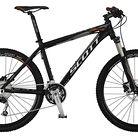 2013 Scott Scale 670 Bike