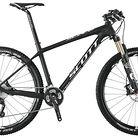 2013 Scott Scale 710 Bike