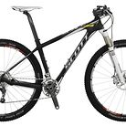 2013 Scott Scale 900 RC Bike