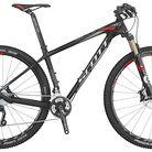 2013 Scott Scale 910 Bike