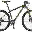 2013 Scott Scale 920 Bike