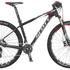 2013 Scott Scale 930 Bike