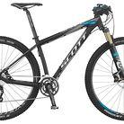2013 Scott Scale 940 Bike