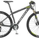 2013 Scott Scale 950 Bike