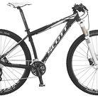 2013 Scott Scale 960 Bike