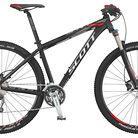 2013 Scott Scale 970 Bike