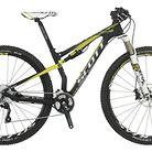 2013 Scott Spark 900 RC Contessa Bike