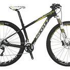 2013 Scott Scale 900 RC Contessa Bike