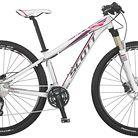 2013 Scott Scale 910 Contessa Bike