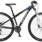 2013 Scott Scale 920 Contessa Bike
