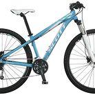 2013 Scott Scale 930 Contessa Bike