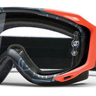 Smith Fuel v.2 Sweat-X Goggles