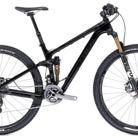 2014 Trek Fuel EX 9.9 29 XTR