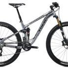 2014 Trek Fuel EX 9 29 Bike