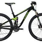 2014 Trek Fuel EX 7 29 Bike