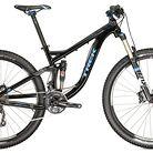 2014 Trek Remedy 8 29 Bike