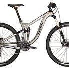 2014 Trek Remedy 7 29 Bike