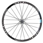 Cole Wheels Brontes 26