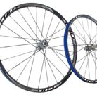 Cole Wheels Brontes 275