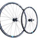 Cole Wheels IBEX 275