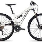 2014 Juliana Origin Segundo Bike