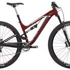 2014 Kona Process 111 DL Bike