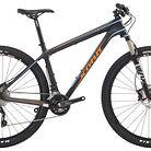 2014 Kona Big Kahuna Bike