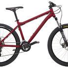 2014 Kona Shred Bike