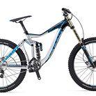 2014 Giant Glory 0 Bike