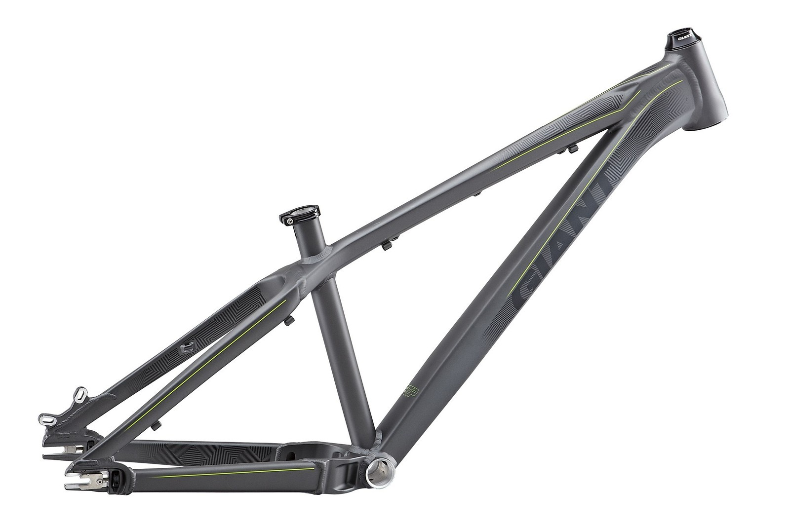 Giant STP - 2014 Frame - Reviews, Comparisons, Specs - Mountain Bike ...