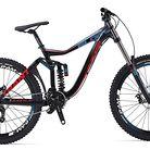 2014 Giant Glory 2 Bike