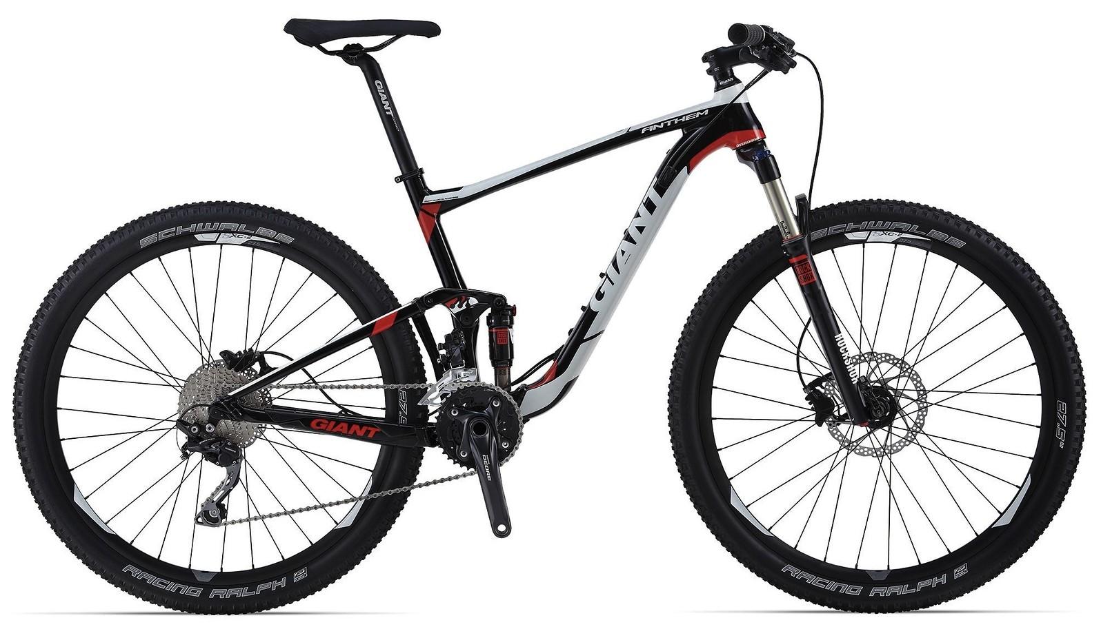 "New Bike FireEye Seatpost QR Clamp Seat Clamp /""FE-QR/"" 31.8MM Free Shipping"
