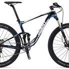 2014 Giant Anthem Advanced 27.5 0 Team Bike