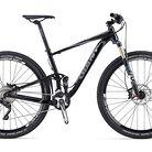 2014 Giant Anthem X 29er 1 Bike