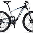 2014 Giant Anthem X 29er 3 Bike