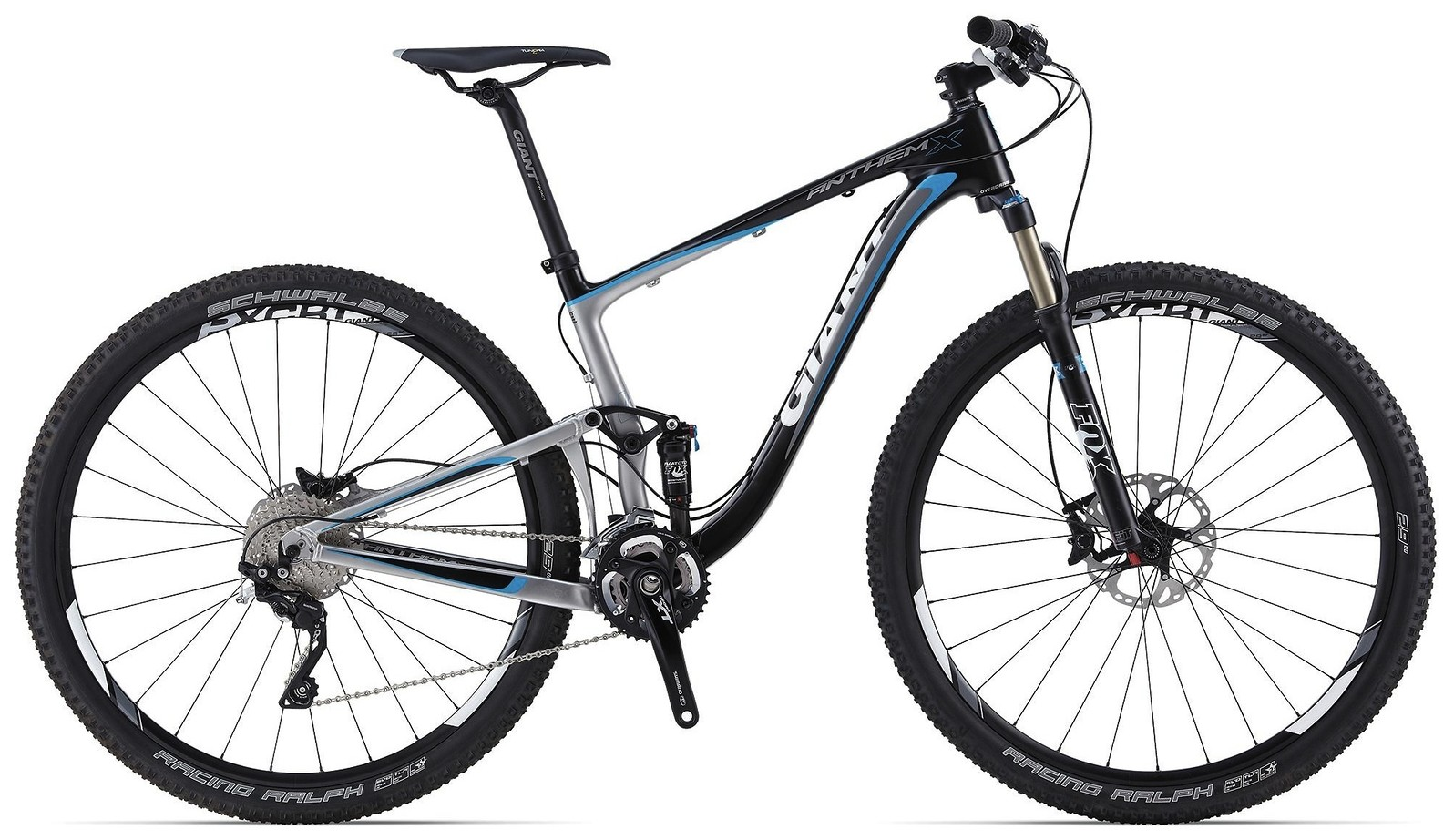 Anthem_X_Advanced_29er_1