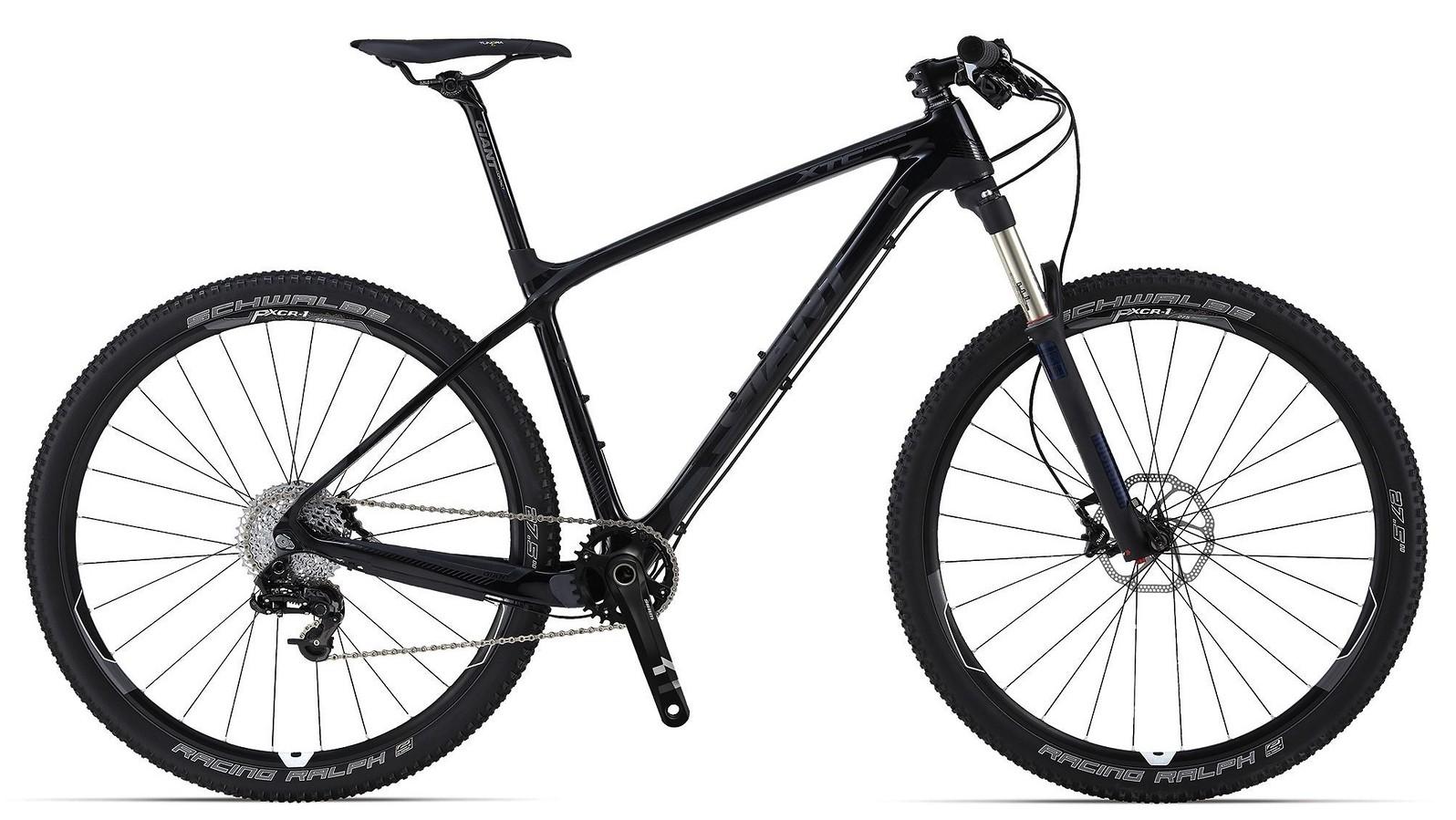 2014 Giant XTC Advanced 27.5 1 Bike XtC_Advanced_27.5_1