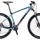 2014 Giant XTC Advanced 27.5 2 Bike