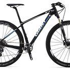 2014 Giant XTC Advanced SL 29er 0 Bike