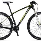2014 Giant XTC Advanced SL 29er 1 Bike
