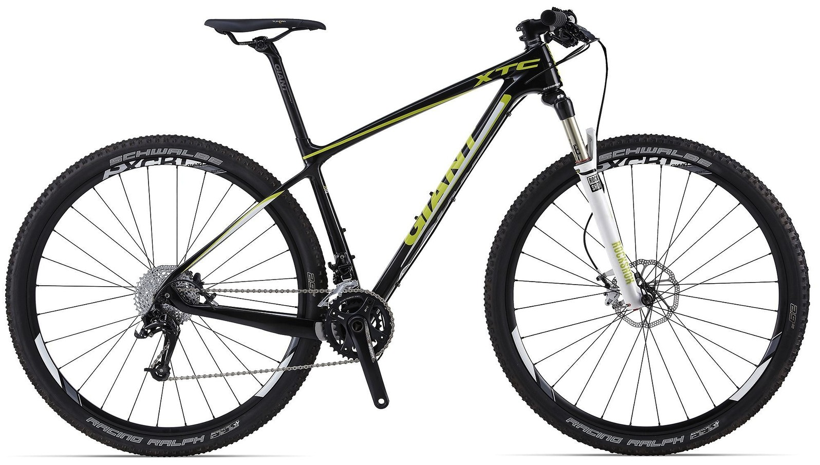 XtC_Advanced_SL_29er_1_RT