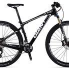 2014 Giant XTC Composite 29er 1 Bike